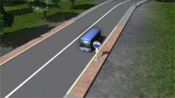 https://www.artdink.co.jp/manual/aexp/car01/car01_06.jpg